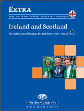 Ireland and Scotland, m. 1 Audio