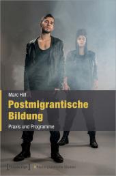 Postmigrantische Bildung