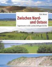 Zwischen Nord- und Ostsee