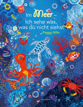 Im Meer Cover
