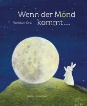 Wenn der Mond kommt...