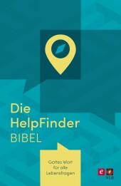 Die HelpFinder Bibel