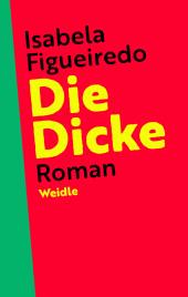Die Dicke Cover