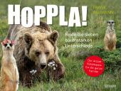 HOPPLA!