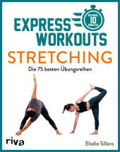 Express-Workouts - Stretching