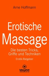 Erotische Massage | Erotischer Ratgeber