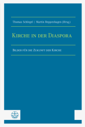 Kirche in der Diaspora