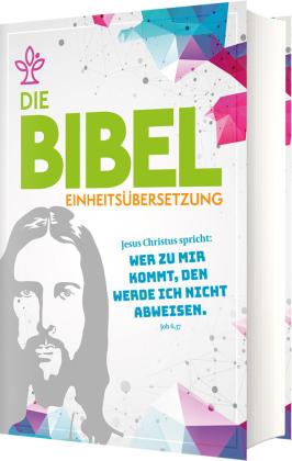 Die Bibel Firmung