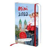 Mini 2022 Cover