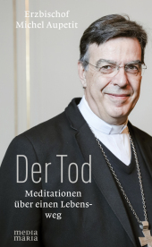 Der Tod Cover