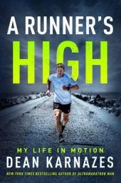 A Runner's High