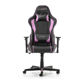 SPEEDLINK LOOTER Gaming Chair, black-white