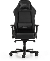 DXRACER Formula F11 Gaming Chair, Black/Blue