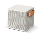 FRESH 'N REBEL Rockbox Brick Fabriq Edition BT Speaker, Peppermint