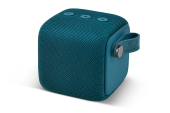 FRESH 'N REBEL Rockbox Bold M BT Speaker Waterproof, Petrol Blue