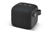 FRESH 'N REBEL Rockbox Bold S BT Speaker Waterproof, Peppermint