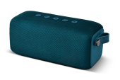 FRESH 'N REBEL Rockbox Bold L BT Speaker Waterproof, Peppermint