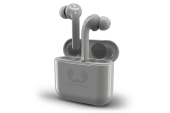 FRESH 'N REBEL Flow Wireless In-ear Kopfhörer, Ice Grey