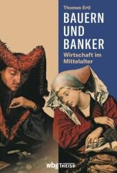 Wirtschaft im Mittelalter