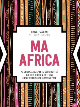 Ma Africa