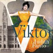 Viktor, 2 Audio-CD, MP3 Cover