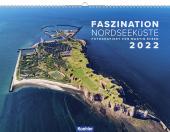 Faszination Nordseeküste 2022