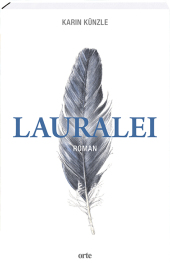 Lauralei