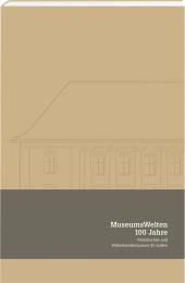 MuseumsWelten