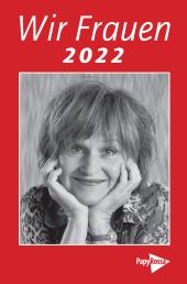 Wir Frauen 2022