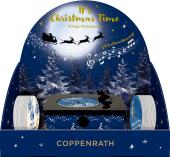 Sound-Adventskalender - It's Christmas Time