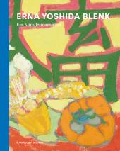 Erna Yoshida Blenk