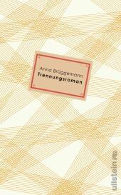 Trennungsroman Cover
