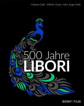 500 Jahre Libori