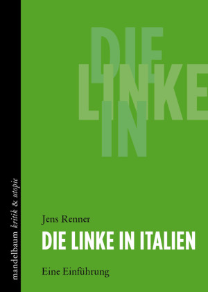 Die Linke in Italien