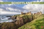 Schottland Globetrotter 2022