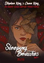 Sleeping Beauties (Graphic Novel). Band 1 (von 2)