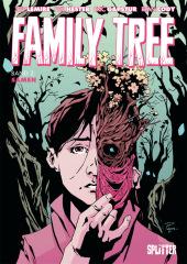 Family Tree - Samen