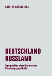 Deutschland / Russland