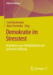 Demokratie im Stresstest