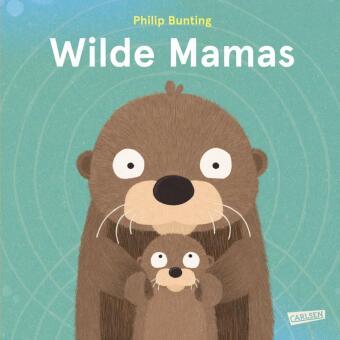 Wilde Mamas