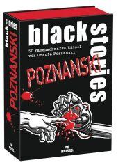 black stories, Poznanski (Spiel)