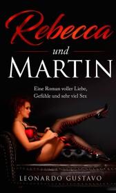 Rebecca und Martin