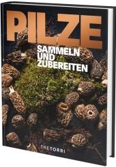 PILZE Cover