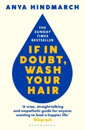 If In Doubt, Wash Your Hair