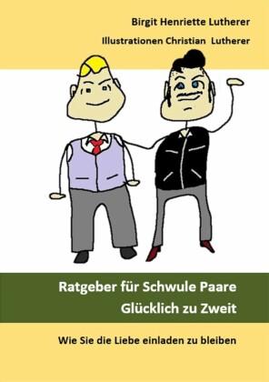 Ratgeber für Schwule Paare