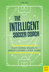 The Intelligent Soccer Coach
