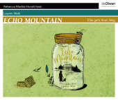 Echo Mountain, 7 Audio-CD