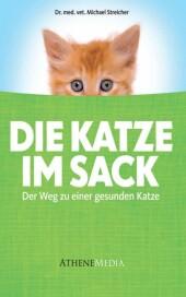 Die Katze im Sack