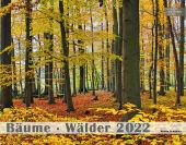 Bäume-Wälder 2022