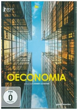 Oeconomia, 1 DVD